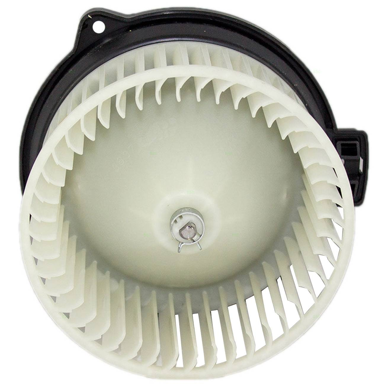 Blower Motor Fan For Honda Acura Integra Accord Civic 79310SR3A01