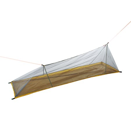 Lixada Outdoor Camping Tent Ultralight Mesh Tent Mosquito Insect Bug Repellent Net - image 7 of 7
