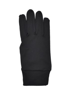 Cold Front Accessories The Archer Gloves W/ Gripper Palm