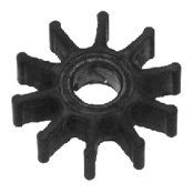 Sierra Impeller Force 18-3084