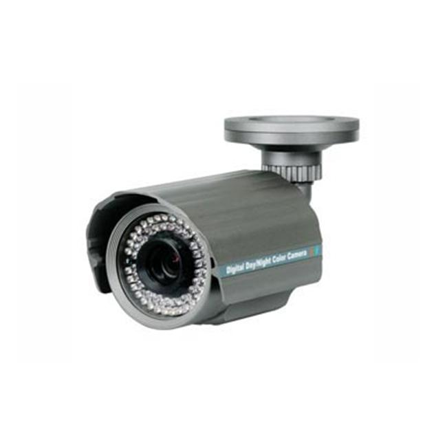 ABL Electronics NVC-IR056VA16 IR Camera with 3.5~16mm Var...
