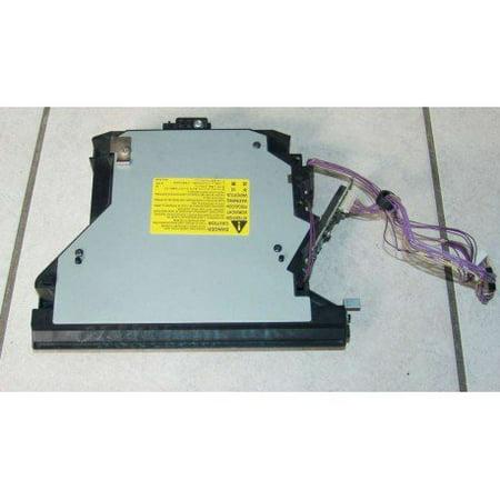 RM1-1067-030CN HP LASER SCANNER ASM FOR 4250DTN