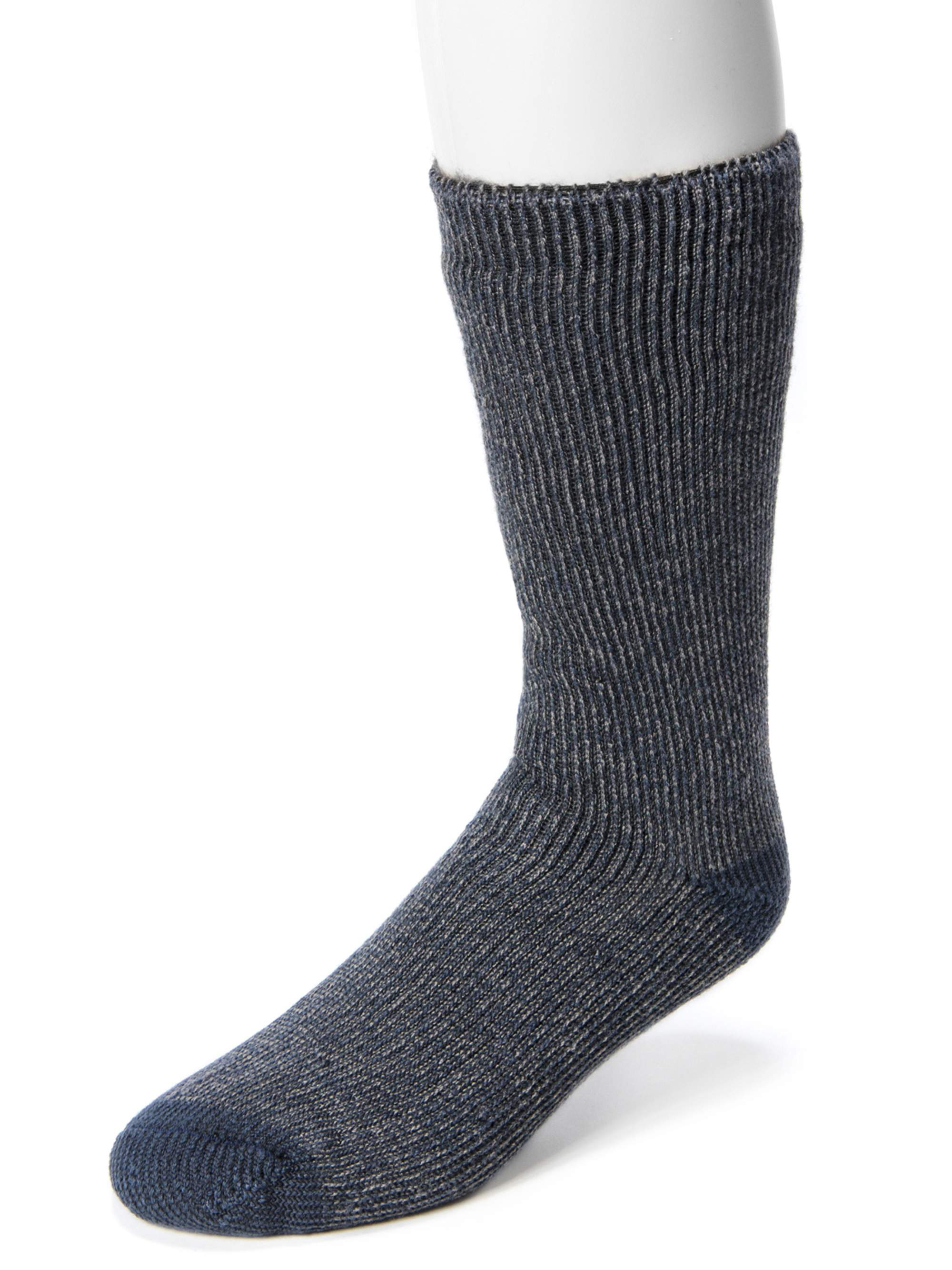 Men's Thermal Socks 1-Pair by Reliable of Milwaukee