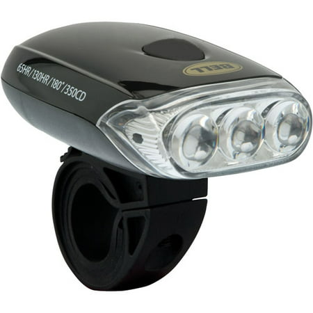 Bell Dawn Patrol Headlight Assorted Colors