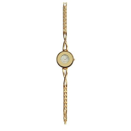 Brand: Montres Carlo Montres Carlo IP Bracelet with IP Case 41771 (Cause Bracelets)
