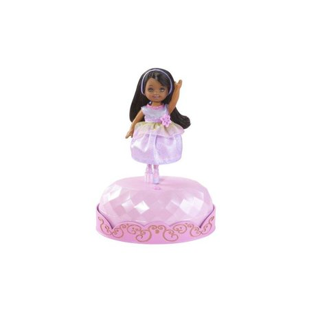 barbie in the 12 dancing princesses princess kathleen african american