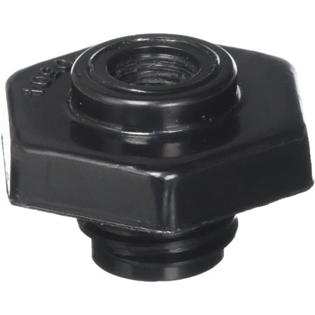 Pentair 24900-0504 Adapter Bushing Replacement for Select Sta-Rite Pool and Spa Filters