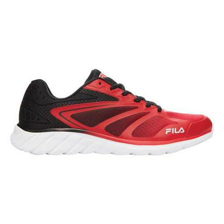 Men's Fila Memory Speedstride 4 Running Shoe