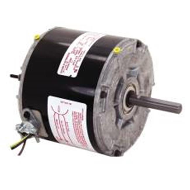 Regal Beloit 560598 Condenser Fan Motor .16Hp