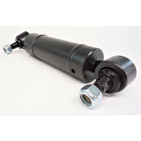 - Steering Cylinder Fits John Deere Lawn Mower 425 445 455 Power Steering AM118796