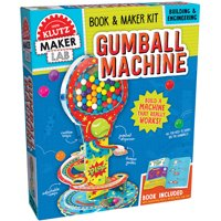 Gumball Machine (Other)