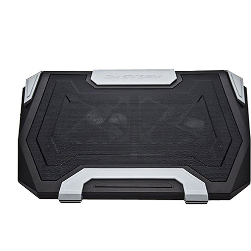 Cooler Master Storm SF-19 Cooling Stand