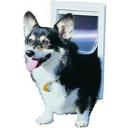 Expandable House Dog Gates