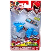Bandai Power Rangers Dino Charge Dino Charger Power Pack, Series 1, 42258