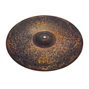 Meinl Cymbals Byzance Vintage Pure Ride