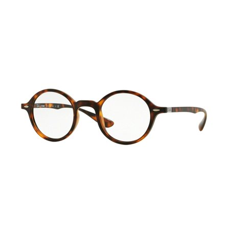 Eyeglass Frames Size 46 : 4463347a-05f1-4310-90c4-496fc0e61a19_1 ...