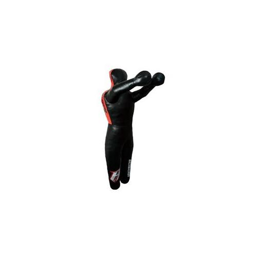 Revgear 429001 120 LB Grappling Dummy With Arms and Legs ...