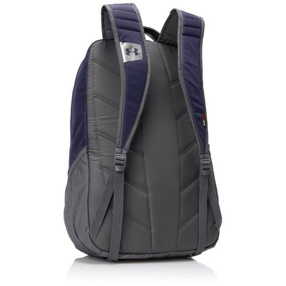 979eae1764 Under Armour - Hustle II Backpack