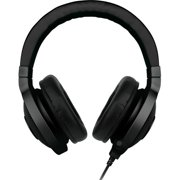 Kraken 7.1 - Virtual 7.1 Surround Sound USB Gaming Headset
