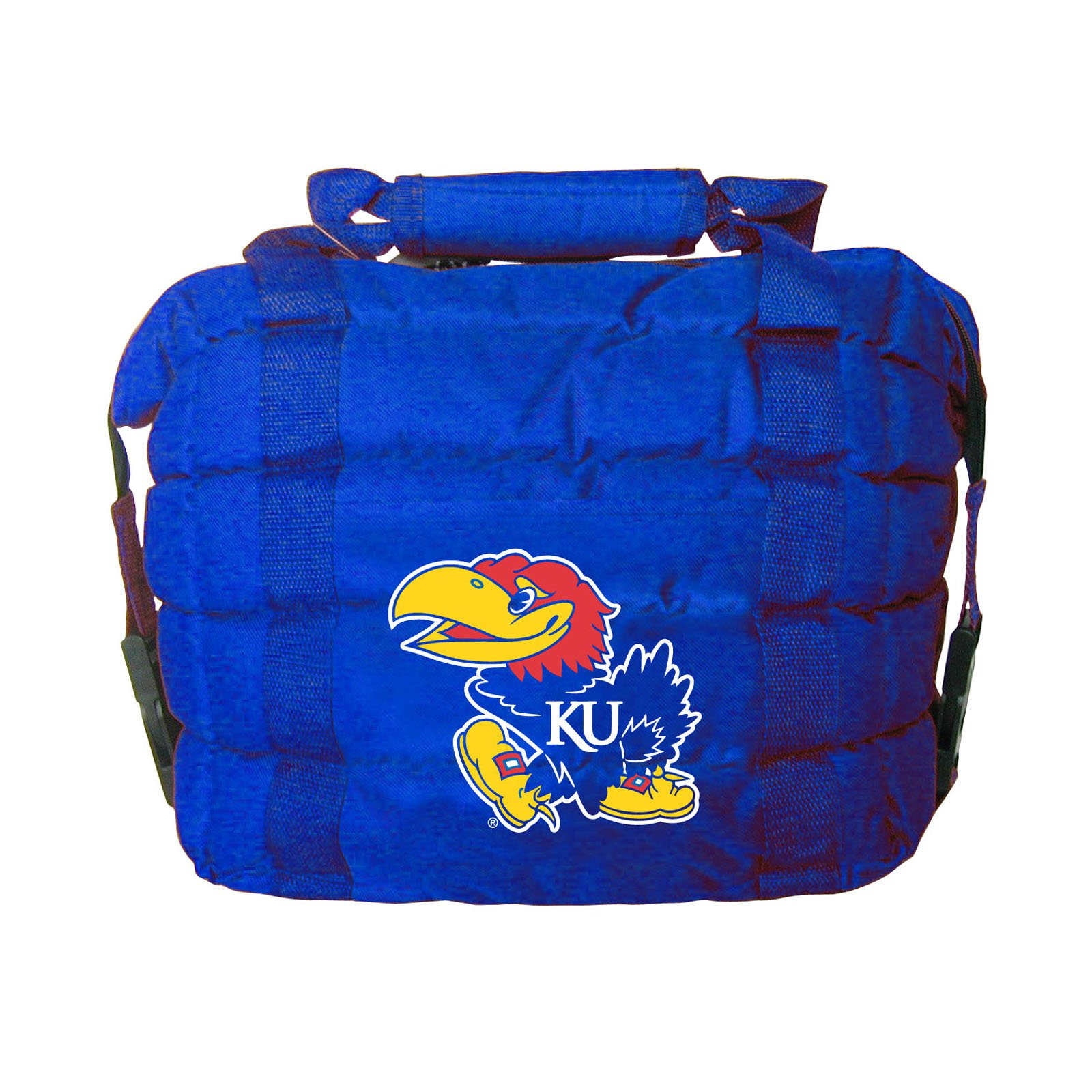 Rivalry Collegiate Cooler Bag