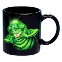 Ghostbusters Mug: Slimer