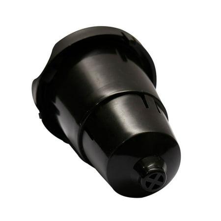 Blendin K-cup Holder Replacement Part for Keurig K10 K40 K45 K60 K65 K70 K75 K77 K79 ()