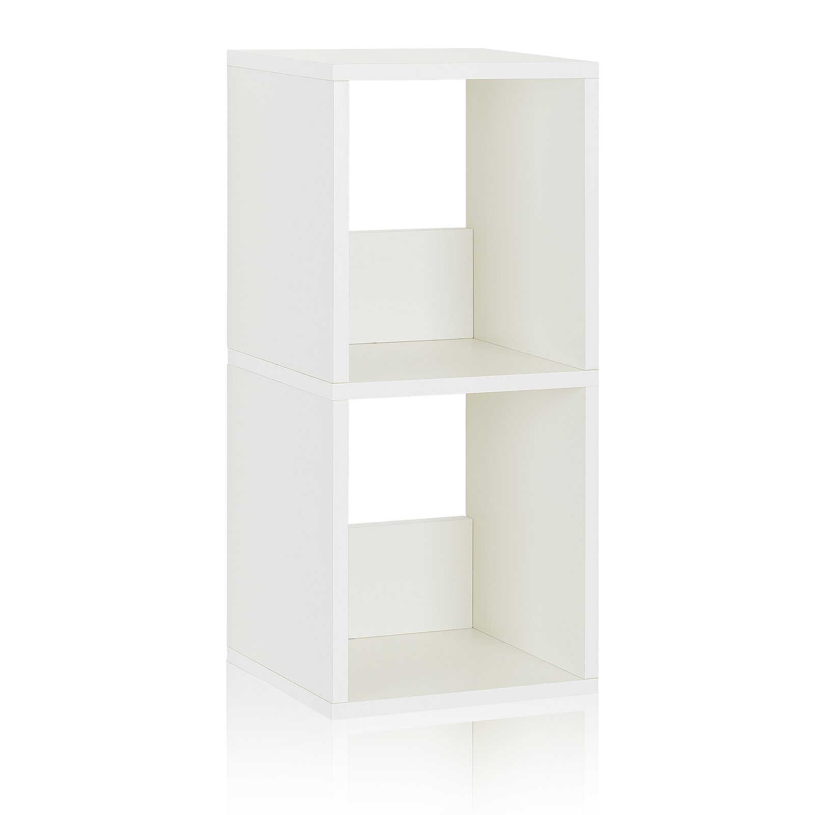 most intended for home designs bookcase shelf white design the two ideas bookcases