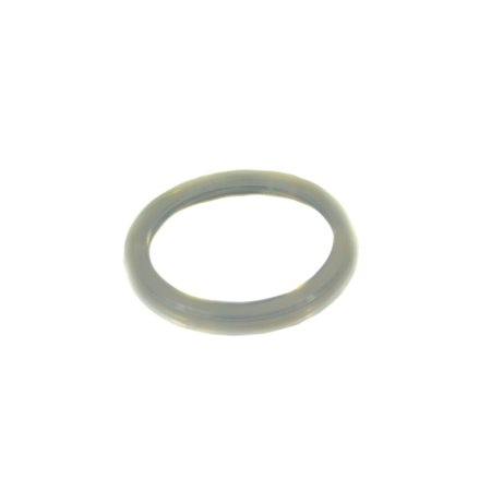 - Porter Cable OEM 904689 replacement head valve seal FN250B FN251