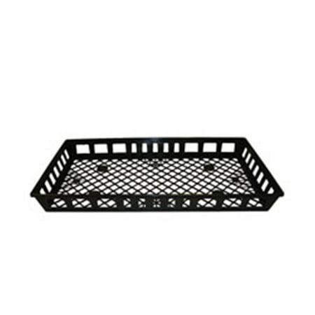 Flat Tray (Hummert 11-3152 Top Web Flat 1020 Tray, 50 Per Case )
