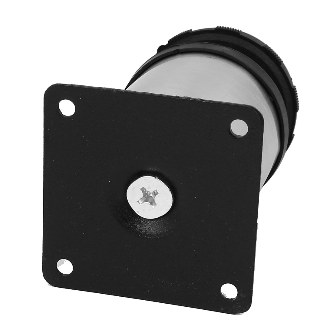 Placard de cuisine - Mobilier modulable ronde jambe-pied 50mmx80mm - image 1 de 3