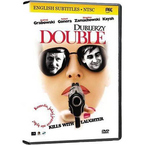 Double (Polish)