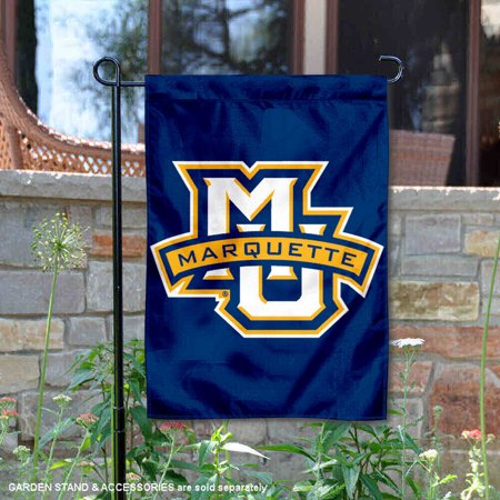 Marquette Golden Eagles 13