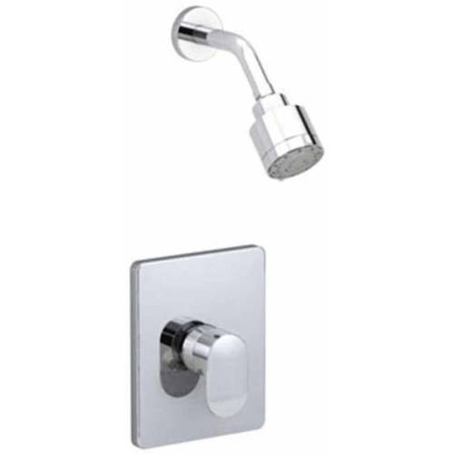 American Standard T506.501.002 Moments Shower Trim Kit Only, Chrome
