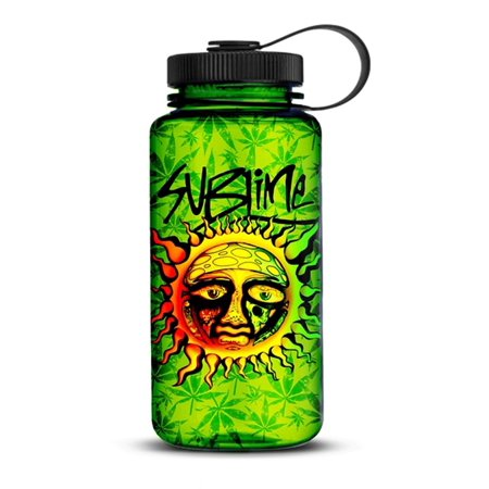 Sublime Sun Water Bottle (Suns Bottle)
