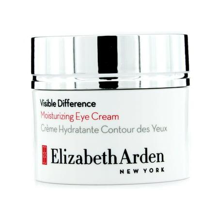 Elizabeth Arden - Visible Difference Crème hydratante yeux - 15ml / 0,5 oz