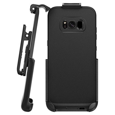 watch a979c 8a51a Encased Belt Clip Holster for Lifeproof Fre Case - Galaxy S8 Plus (case not  included)