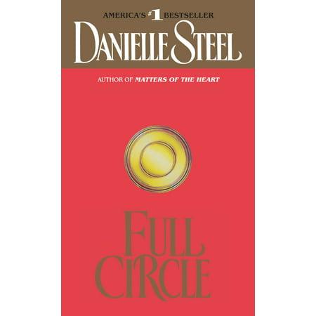 Full Circle Crankshaft (Full Circle)