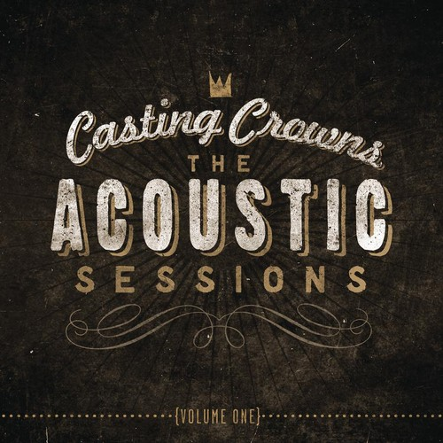 The Acoustic Sessions, Vol. 1