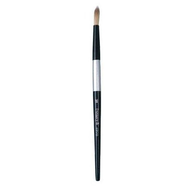 FM Brush Company FM32827 Blended Synthetic Watercolor Brush Round 10 - image 1 de 1