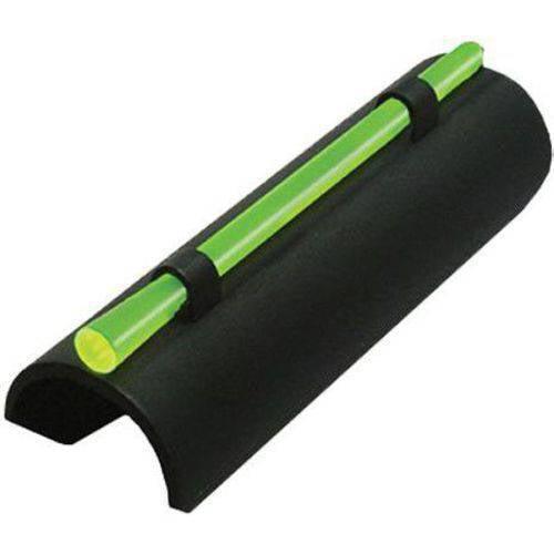 Hiviz MPB Magnetic Shotgun Sight Shotgun, Green