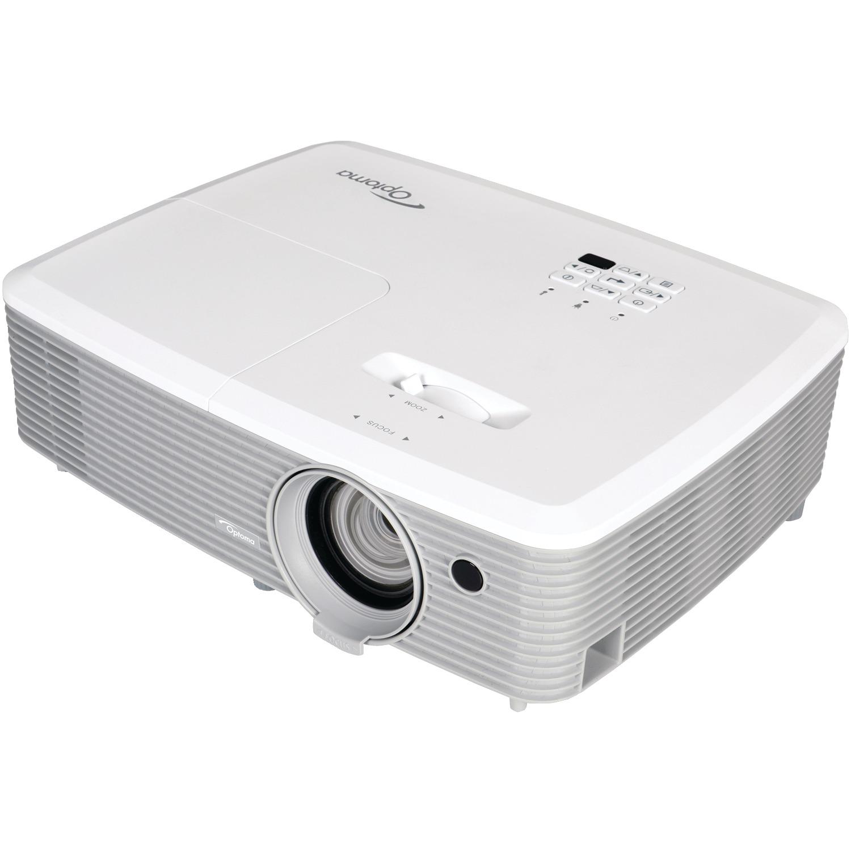 Optoma X400+ Bright XGA Business Projector