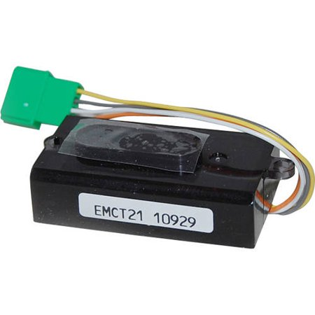 Toto TH559EDV550 Sensor Controller for 1.0, 1.28, and 1.6 GPF EcoPower Concealed Flush Valves