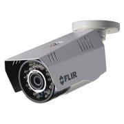 FLIR C233BD Camera,Bullet,Fixed,2-51/64in.L,2.1MP G0029955