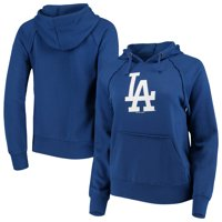 05c36608e0d Product Image Women s 5th   Ocean by New Era Royal Los Angeles Dodgers Team  Pullover Hoodie