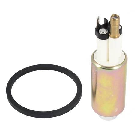 Electric Fuel Pump with Installation Kit Replacement for Dodge Van Pickup Truck Dakota Ramcharger 5217866 52004636
