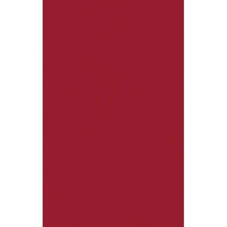 Surya TGA6003 Tonga Hand Woven 50% Chenille, 50% Jute Rug Surya Chenille Rug