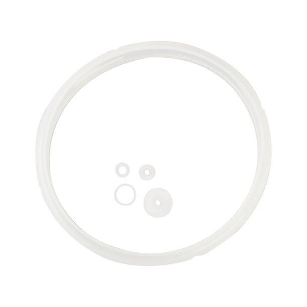 uxcell Pressure Cooker Sealing Gasket Ring 32cm Internal Dia
