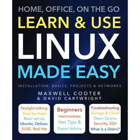 See How Easily You Can Learn Linux with this New Digital ...