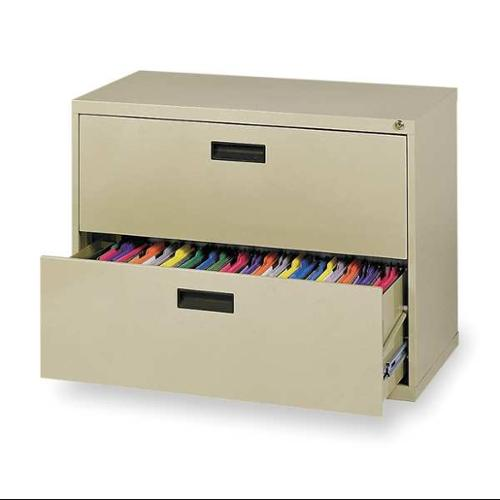 File Cabinet, Putty ,Mbi, J-17006-PU