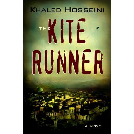 Ozone Kite Harness - The Kite Runner